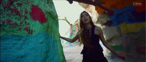 Jessica FLY MV Salvation Mountain.jpg