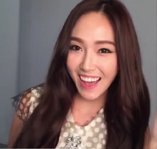 Jessica_Instagram_Movie.jpg