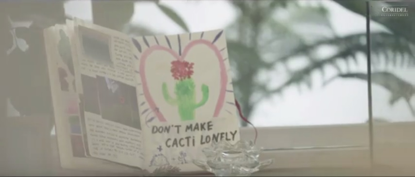 Love Me The Same Dont Make Cacti Lonely.jpg