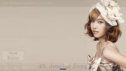 Most Beautiful Faces of 2011 Jessica.jpg