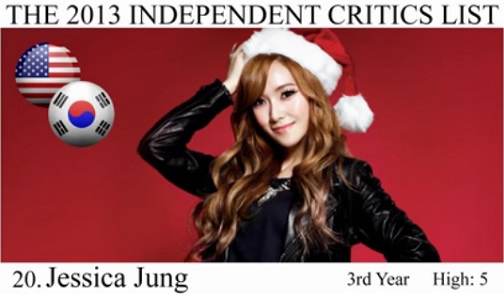Most Beautiful Faces of 2013 Jessica.jpg