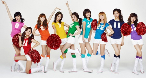 SNSD_Cheerleaders-fe463.jpg